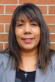 Dee Villamar Marketing Manager