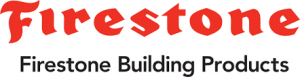 firestone roofing provider