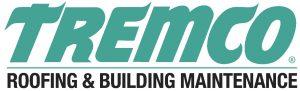 tremco roofing provider